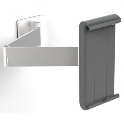 Durable Tablethalter Wall Arm