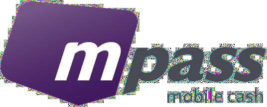 mpass Logo