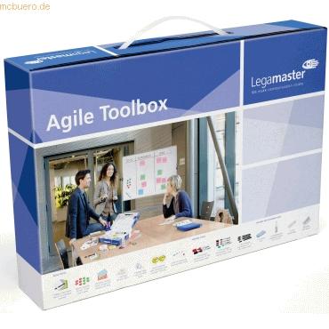Neu - Agile Toolbox